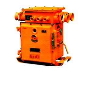 馈电开关,zbz系列照明信号(煤电钻)综合保护装置,bhg系列高压电缆接线