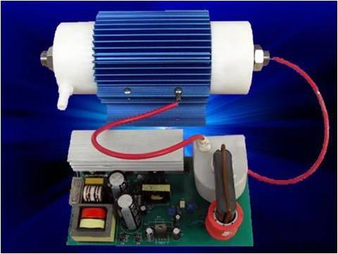 工作频率:4~12(khz(电路板内调节)  电源特点:  1