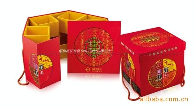 纸盒,密度板木盒,红酒类包装盒,月饼盒,茶叶盒,礼品包装纸盒,各类包装