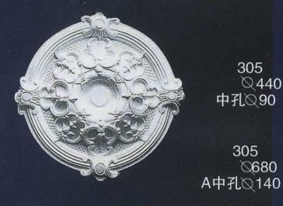石膏线模具既有欧式花线,罗马柱浮雕等几十个品种,又有中国特色的素线