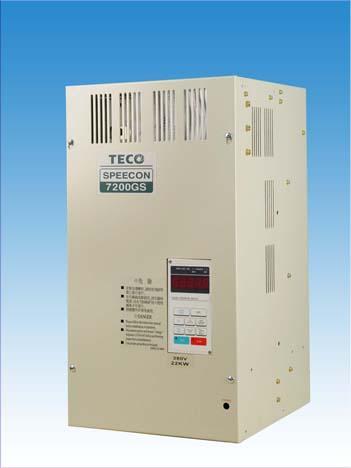 东元变频器7300pa|东元变频器7200cx|东元变频器7200gs|东元变频器cs5