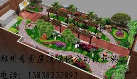 绿化树种选择原则_绿化给水设计_绿化设计原则