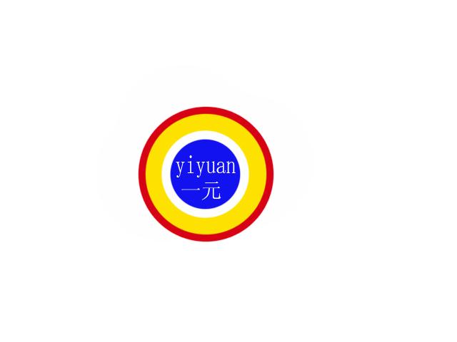 logo logo 标志 设计 图标 640_480
