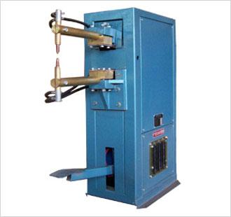 交流点焊机,河北优质点焊机图片