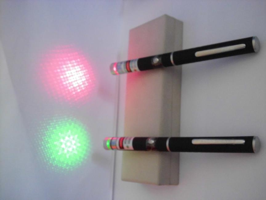 所有红绿激光笔产品现货供应,厂家直销!承接批量订单!