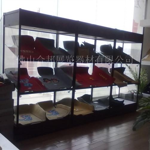 座椅精品展示架汽车用品展架4s店红色汽车钛合金展架架情趣坐垫沙发椅酒店座椅图片