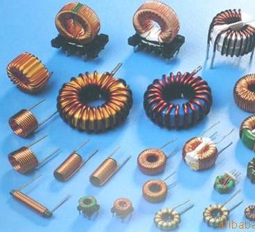 开关,高压,高频,模块电源,及变压器线圈,线路板,继电器,电容器,汽车
