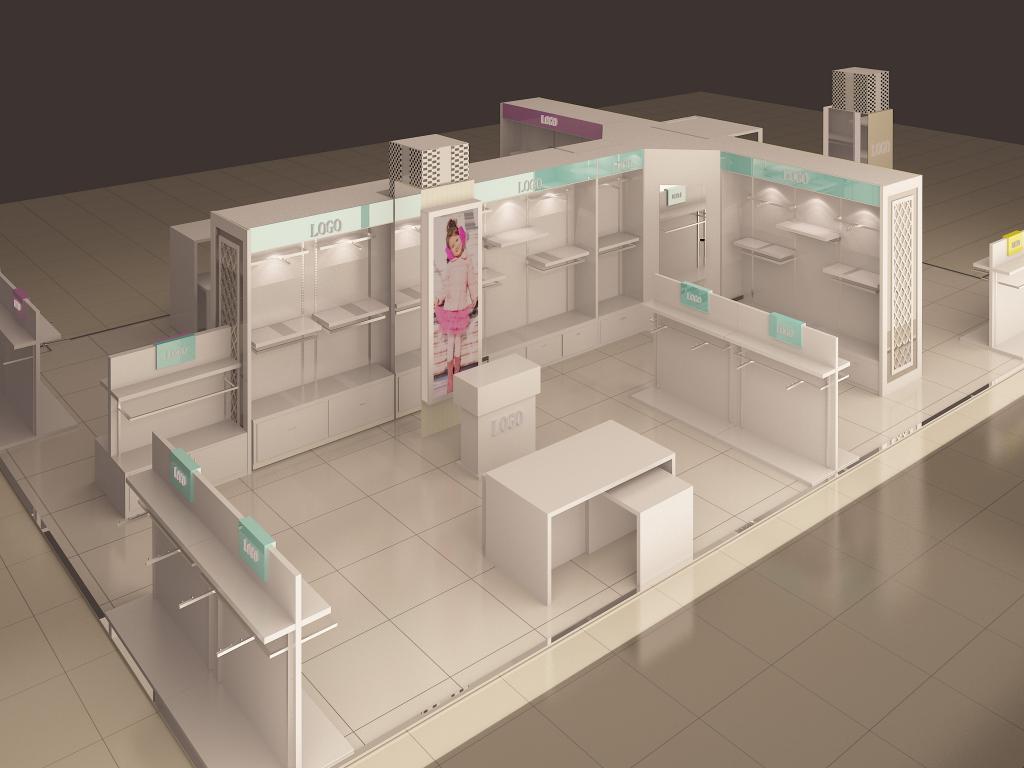勤钻研,因此对各类商品的展柜,展台均有丰富的设计制作经验,同时能够图片