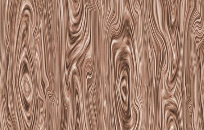 不锈钢花纹板- 佛山鸿宇不锈钢制品有限公司