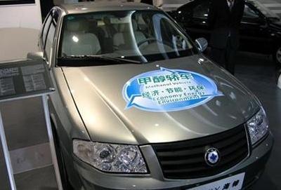 v飞机甘肃飞机汽车改装加盟◆武威甲醇控制器批UG图纸甲醇三维图片