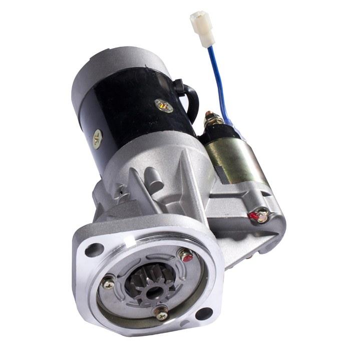 找专业维修人员 (集成式起动机/发电机在车用42v电气系统中的应用ppt