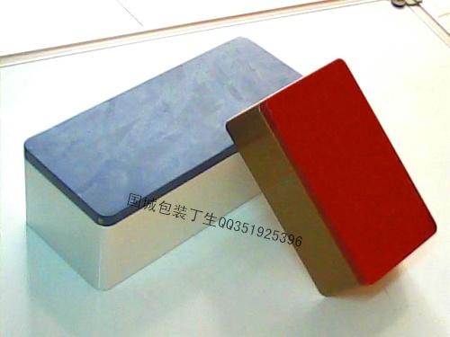 我们工厂业务经营流程:从平面设计,三维造型设计,菲林输出,打铁