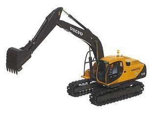 供应沃尔沃挖掘机分配阀 沃尔沃挖掘机分配器图片
