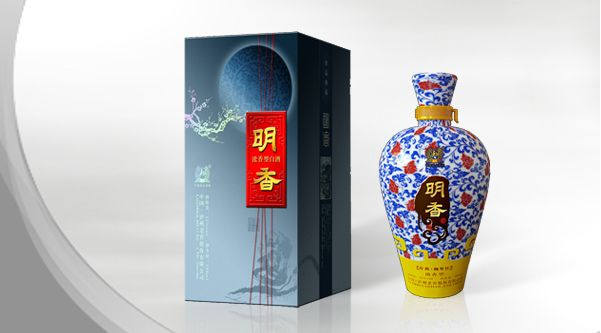 供应平面设计 logo设计 酒包装制作生产