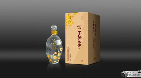 深圳白酒包装设计,酒包装设计*一品牌,专注酒类包装设计,茶叶包装