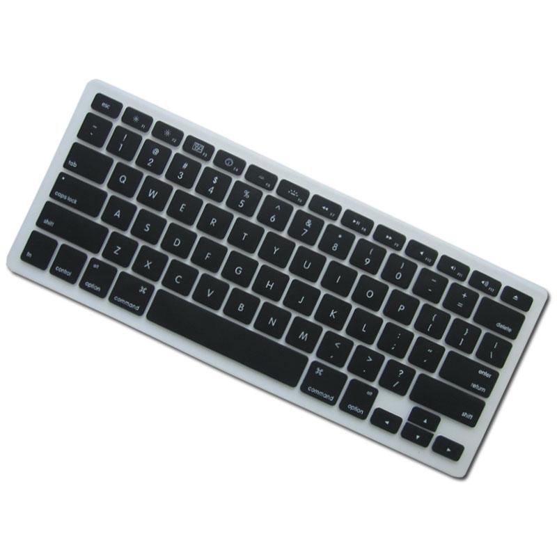 供应笔记本电脑键盘保护膜